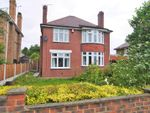 Thumbnail for sale in Braithwell Road, Maltby, Rotherham