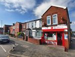 Thumbnail for sale in St. Clare Terrace, Chorley New Road, Lostock, Bolton
