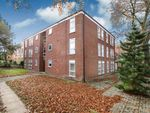 Thumbnail for sale in Thorneloe Road, Worcester