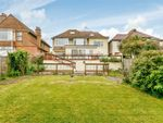 Thumbnail for sale in De La Warr Road, Bexhill-On-Sea, East Sussex
