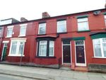 Thumbnail to rent in Pearson Court, Prince Alfred Road, Wavertree, Liverpool
