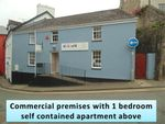 Thumbnail for sale in 2A Holloway, Haverfordwest, Pembrokeshire