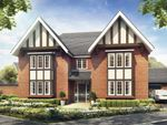 "Thumbnail to rent in ""Gawsworth"" at Adlington Road, Wilmslow"