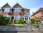 Thumbnail to rent in Colebrooke Road, Bexhill On Sea