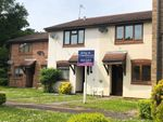 Thumbnail to rent in Ferndown, Crawley
