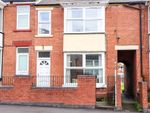 Thumbnail to rent in Hawkshead Road, Sheffield
