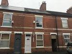 Thumbnail for sale in Dunstan Street, Netherfield, Nottingham, Nottinghamshire