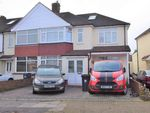 Thumbnail for sale in Rochester Avenue, Feltham, Middlesex