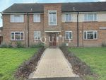 Thumbnail for sale in Leven Drive, Waltham Cross