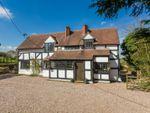 Thumbnail for sale in High Cross, Shrewley, Warwick, Warwickshire