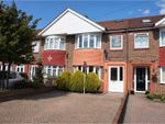 Thumbnail for sale in Anthony Grove, Gosport