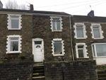 Thumbnail for sale in Colbourne Terrace, Waun Wen, Swansea