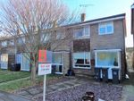 Thumbnail for sale in Kipling Avenue, Goring-By-Sea, Worthing