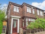 Thumbnail for sale in Leek Road, Stoke-On-Trent, Staffordshire