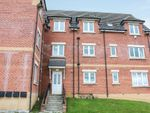 Thumbnail for sale in Bedale Close, Swallownest, Sheffield