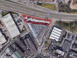 Thumbnail to rent in Land At, Cakebread Street, Ardwick, Manchester, Greater Manchester