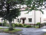 Thumbnail to rent in Athelstane Road, Knightswood, Glasgow