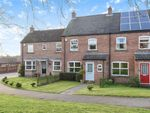 Thumbnail for sale in Copperclay Walk, Easingwold, York