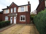 Thumbnail for sale in Ings Lane, Rochdale, Greater Manchester