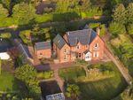Thumbnail for sale in 10 Montgomerie Terrace, Skelmorlie, North Ayrshire