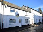 Thumbnail for sale in East Street, Bovey Tracey, Newton Abbot, Devon