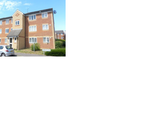 Thumbnail for sale in Burket Close, Southall