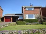 Thumbnail for sale in Rockend Drive, Cheddleton, Leek