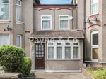 Thumbnail for sale in Mansfield Road, Ilford