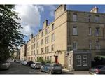 Thumbnail to rent in Wardlaw Terrace, Edinburgh