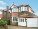 Thumbnail for sale in Highfield Road, Timperley, Altrincham