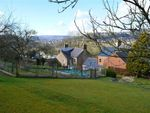 Thumbnail for sale in Twyning Cottages, 2, The Cliff, Matlock, Derbyshire