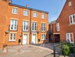 Thumbnail for sale in Roper Close, Myland, Colchester