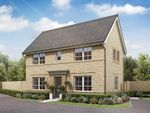 """Thumbnail to rent in """"Ennerdale"""" at Gumcester Way, Godmanchester, Huntingdon"""
