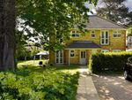 Thumbnail for sale in Denney Place, Ewell, Surrey