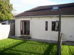 Thumbnail to rent in Adley Lane, Chagford, Newton Abbot