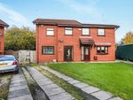 Thumbnail to rent in Old Church Close, Church Street, Ellesmere Port