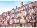 Thumbnail to rent in 53 Braeside Street, Glasgow