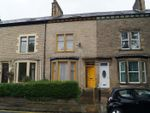 Thumbnail to rent in Dallas Road, Lancaster