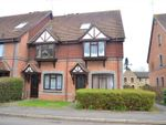 Thumbnail for sale in Rowe Court, Grovelands Road, Reading, Berkshire