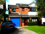 Property history Powderham Close, Stoke-On-Trent ST6