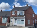 Thumbnail for sale in 115/117 Fulwell Road, Sunderland