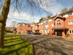 Thumbnail to rent in Green Meadows, Kendal Road, Macclesfield, Cheshire