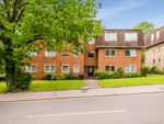 Thumbnail for sale in South Park Hill Road, South Croydon