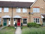 Thumbnail to rent in Fenton Road, Chafford Hundred, Grays