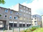 Thumbnail to rent in 36 Carnegie Court, Edinburgh