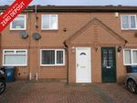 Thumbnail to rent in Agincourt, Hebburn