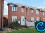 Thumbnail to rent in Mead Cross, Cranbrook, Exeter