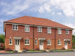"""Thumbnail to rent in """"Stirling"""" at Gamecock Terrace, Tangmere, Chichester"""