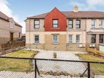Thumbnail for sale in Reed Drive, Newtongrange, Dalkeith, Midlothian