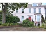 Thumbnail to rent in Belle Grove Terrace, Newcastle Upon Tyne